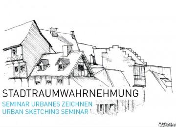 Architekt Lehre lehre portfolio categories volkerpietsch architekt